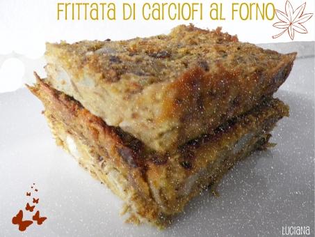 frittata-di-carciofi3.jpg