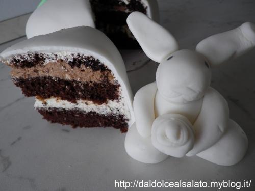 torta pasquale2.jpg