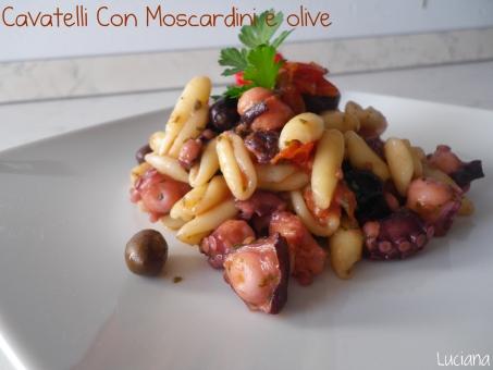 cavatelli-moscardini-olive.jpg