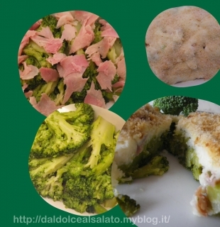 Collage broccoli gratinati.jpg