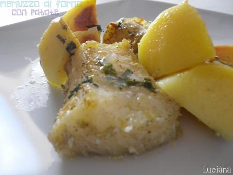 merluzzo con patate3.jpg
