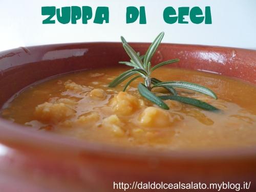ceci,rosmarino,aglio,olio,pomodori