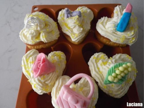 cupcakes9.jpg