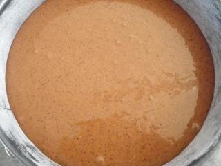 Torta-al-cioccolato7.jpg.JPG
