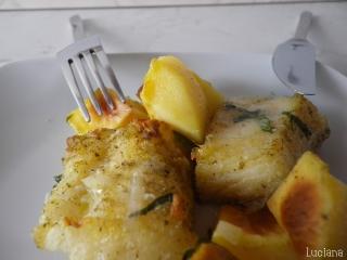 merluzzo al forno con patate8.jpg