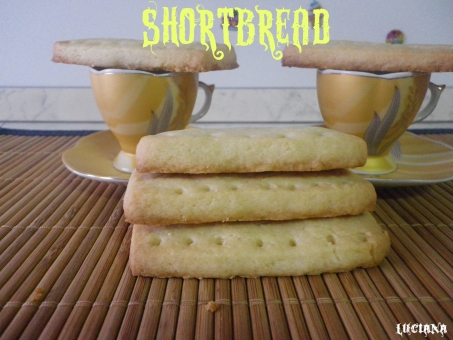shortbread4.jpg