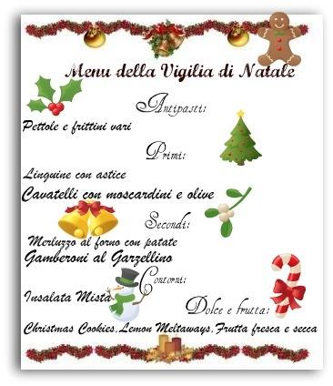 menu della vigilia2.jpg