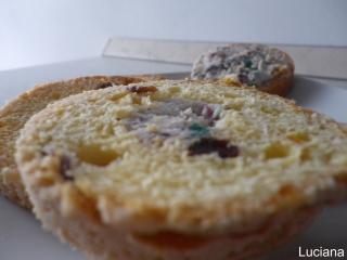panettoncino-crema-ricotta2.jpg