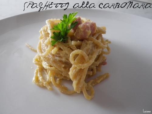spaghetti-alla-carbonara1.jpg