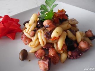 cavatelli-moscardini-olive7.jpg